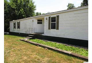 Photo of 1664 E 2950th St Clayton, IL 62324