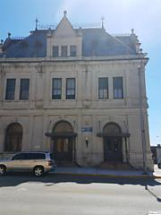 Photo of 200 N 8th Suite 101 Quincy, IL 62301