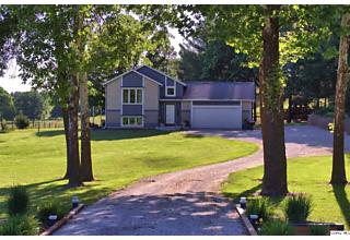 Photo of 12580 Rattlesnake Rd Rushville, IL 62681