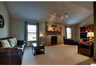 Photo of 3261 Genevieve Drive Quincy, IL 62305