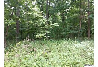 Photo of Section 28 Beverly Twp Liberty, IL 62347