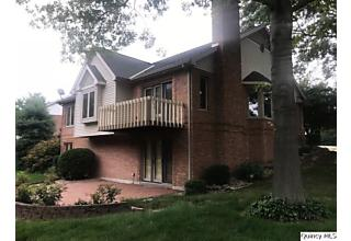 Photo of 3518 Courts Of Westview Quincy, IL 62305