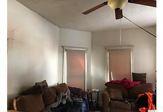 Photo of 418 Sycamore Quincy, IL 62301