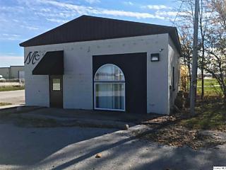 Photo of 8676 County Road 346 Taylor, MO 63471