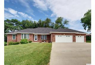 Photo of 3203 Coral Drive Quincy, IL 62305