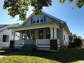 Photo of 2218 State St Quincy, IL 62301