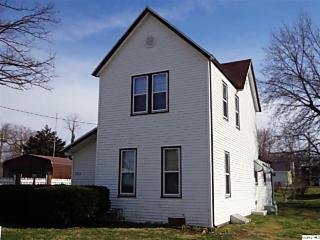 Photo of 2056 Cedar Quincy, IL 62301