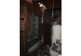 Photo of 214 Locust St. Quincy, IL 62301