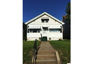 Photo of 1334 N 12th Street Quincy, IL 62305