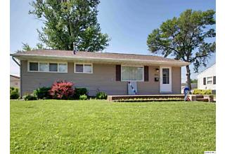 Photo of 3212 N College Quincy, IL 62301