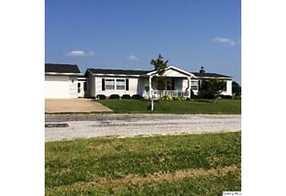 Photo of 1018 Burton Meadows Road Quincy, IL 62305