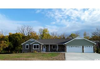 Photo of 611 S 45th Street Quincy, IL 62305