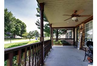 Photo of 4828 Hanley Rd Quincy, IL 62305