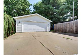Photo of 2243 Spring Quincy, IL 62301