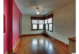 Photo of 2807 College Ave. Quincy, IL 62301