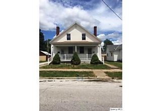 Photo of 1219-1221 Monroe Quincy, IL 62301