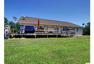 Photo of 2570 N 1353rd Lane Clayton, IL 62324