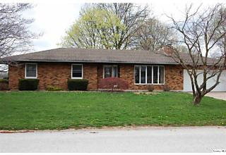 Photo of 3121 Gross Gables Quincy, IL 62305