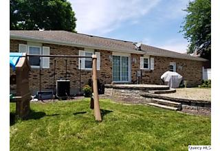 Photo of 2337 Mary Lane Quincy, IL 62305