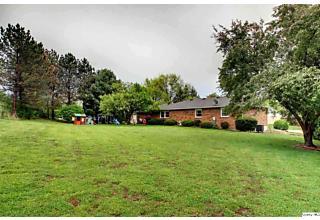 Photo of 2120 W Huntington Drive Quincy, IL 62301
