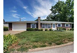 Photo of 2517 Green Acres Quincy, IL 62301