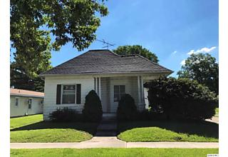 Photo of 130 Wilcox Street Nauvoo, IL 62354
