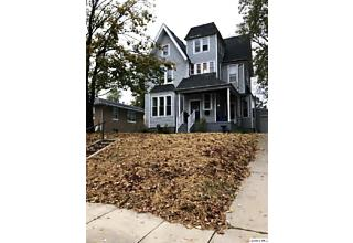 Photo of 2975 Hampshire St Quincy, IL 62301