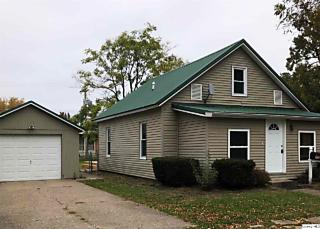 Photo of 602 Madison St Canton, MO 63435
