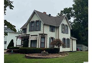 Photo of 1217 Mortimer Barry, IL 62312