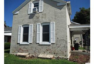 Photo of 1023-1025 Ohio Quincy, IL 62301