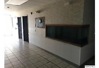 Photo of 3700 E Lake Centre Quincy, IL 62305