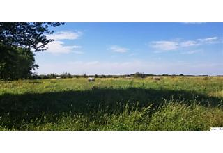 Photo of N Co. Rd 1690 Stillwell, IL 62380