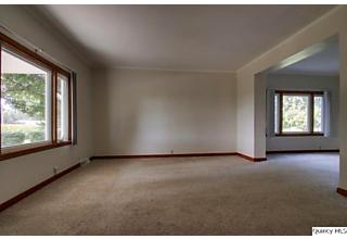 Photo of 2105 Parley St. Nauvoo, IL 62354