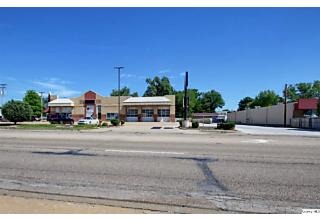 Photo of 2805 Broadway #100 Quincy, IL 62301