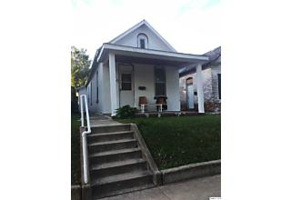 Photo of 1108 Chestnut Quincy, IL 62301