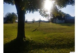 Photo of 201 Park St. Liberty, IL 62347