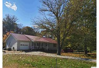 Photo of 1258 N 223rd Lane Payson, IL 62360