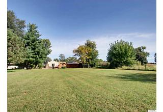 Photo of 3420 Westview Dr Quincy, IL 62301