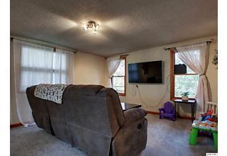 Photo of 426 Pinehurst Drive Quincy, IL 62305