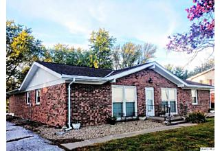 Photo of 4532 Payson Rd Quincy, IL 62305