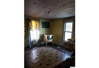Photo of 2386 N County Road 2150 La Harpe, IL 61450
