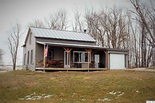 Photo of 510 N Fulton Payson, IL 62360