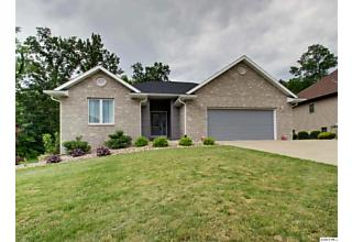Photo of 2918 Parkwood Quincy, IL 62305