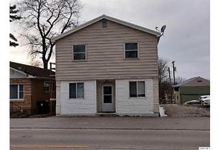 Photo of 404 S Main St. Liberty, IL 62347