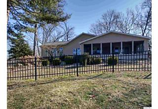 Photo of 5113 Spyglass Hill Quincy, IL 62305