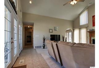 Photo of 17798 Lasswell Dr Canton, MO 63435