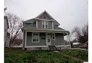 Photo of 741 S 16th St Quincy, IL 62301