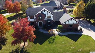Photo of 910 Birdie Lane Quincy, IL 62305