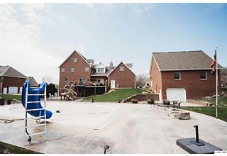 Photo of 3801 Lancaster Lane Quincy, IL 62305