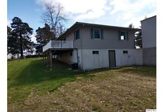 Photo of 1415 Maas Road Quincy, IL 62305